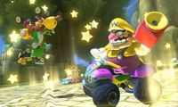 Article_list_mario_kart_8_super_horn