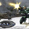 Halo: Combat Evolved online multiplayer saved on PC by GameRanger