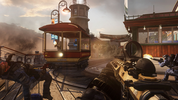 Try Call of Duty: Ghosts multiplayer for free this weekend on PS4 and PS3