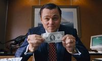 Article_list_wolf_of_wall_street