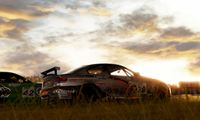 Article_list_projectcars_2