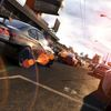 Project CARS Screenshot - Cars