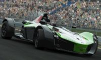 Article_list_projectcars_6