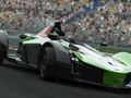 Hot_content_projectcars_6
