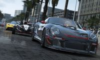 Article_list_projectcars_5