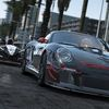 Project CARS Screenshot - Race cars