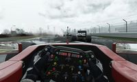 Article_list_projectcars_3