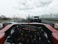Hot_content_projectcars_3