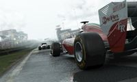 Article_list_projectcars_4