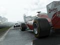 Hot_content_projectcars_4