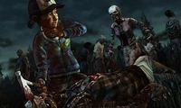 Article_list_twd_s2_hoard