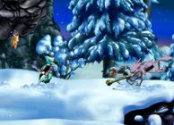 Dust: An Elysian Tail Image