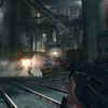 Wolfenstein: The New Order Screenshot - 1163636