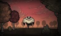 Article_list_dont_starve_reign_of_giants