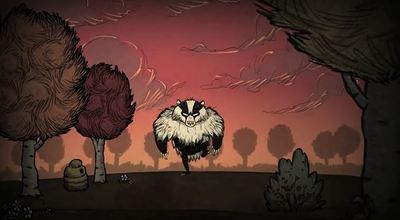 Don't Starve Screenshot - 1163638