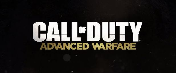 Call of Duty: Advanced Warfare - Feature