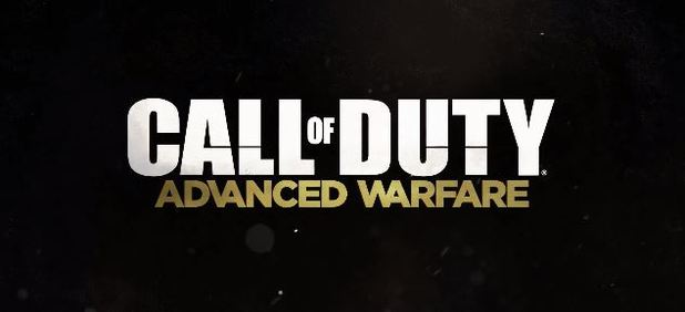 Call of Duty: Advanced Warfare Screenshot - 1163646