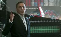 Article_list_call_of_duty_kevin_spacey