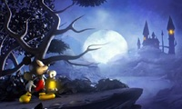 Article_list_castle_of_illusion_-_360__ps3__pc_-_feature