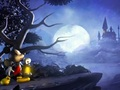 Hot_content_castle_of_illusion_-_360__ps3__pc_-_feature