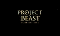 Article_list_projectbeastmain