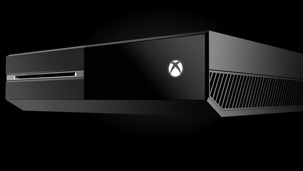 E3 2014 Watch: Phil Spencer says that we'll see new IPs and new sequels at E3