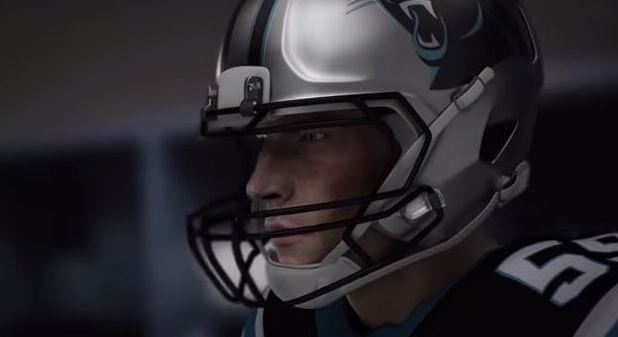 Madden NFL 15 Screenshot - 1163724