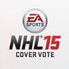 NHL 15 Screenshot - nhl 15 cover vote