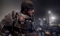 Article_list_cod_aw_advanced_soldier