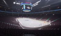 Article_list_nhl_15_arena