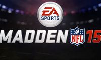 Article_list_madden_nfl_15_feature
