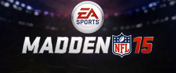 Madden NFL 15 - Feature