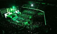 Article_list_microsoft_e3_2013