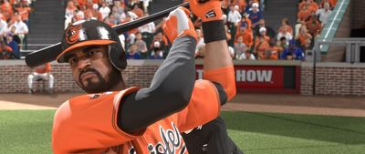 MLB 14: The Show Screenshot - 1163786