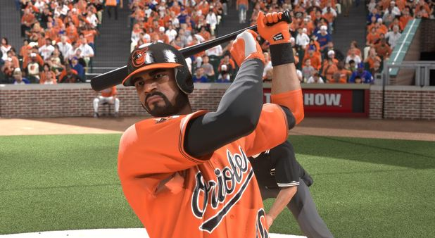 MLB 14: The Show Screenshot - 1163787