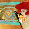 Transistor  Screenshot - 1163794