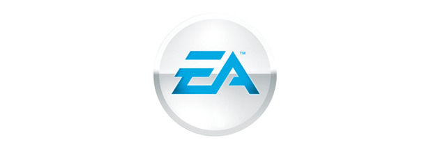 EA Announces E3 Press Conference Plans