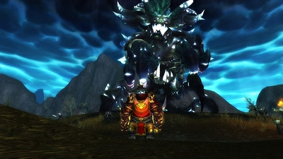 World of Warcraft is now down to 7.6 million subscribers