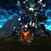 World of Warcraft: Mists of Pandaria Screenshot - World of Warcraft is now down to 7.6 million subscribers