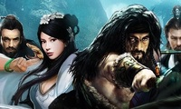 Article_list_age_of_wushu_tempest_of_strife_-_pc_-_feature