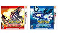 Article_list_pokemon-omega-ruby-alpha-sapphire-main-169-us