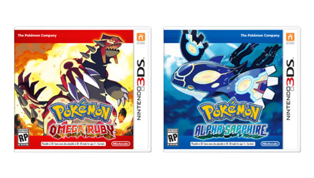 http://download.gamezone.com/uploads/image/data/1163835/article_post_width_pokemon-omega-ruby-alpha-sapphire-main-169-us.jpg