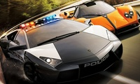 Article_list_need_for_speed_hot_pursuit_2010-hd