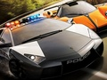 Hot_content_need_for_speed_hot_pursuit_2010-hd