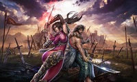 Article_list_soulcalibur_lost_swords_-_ps3_-_feature