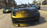 Article_list_gta_5_the_high_life