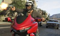 Article_list_gta_5_the_high_life_1