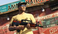 Article_list_gta_5_the_high_life_2