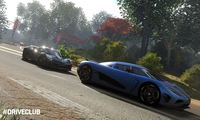 Article_list_driveclub_ps4_screenshot