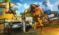 Article_list_sunsetoverdrive1